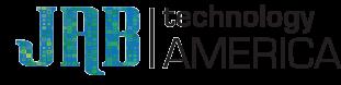 JAB Technology America